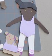 ballerina paper doll2