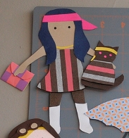 go go paper doll2