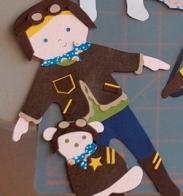 pilot paper doll2
