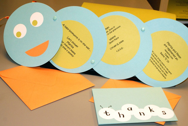 Very Hungry Caterpillar Invites with luxury invitations template