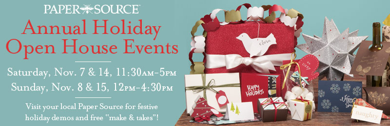 09-Holiday-Open-House-Event