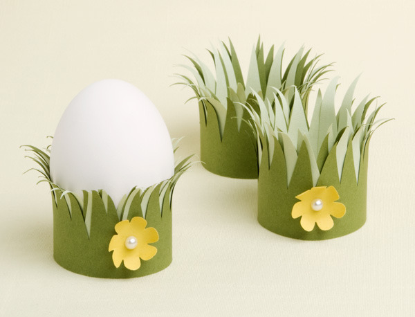 Easter Decorations_Egg Cups