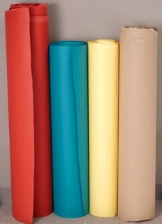 Paper Source New Colors