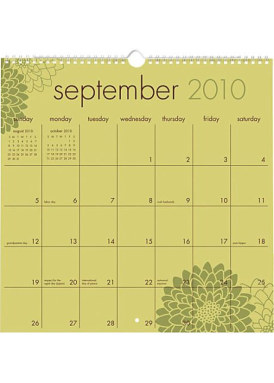 Paper_Source_Academic_Calendar