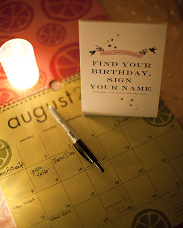Wedding_ideas_calendar_guestbook