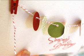 Card_making_garland