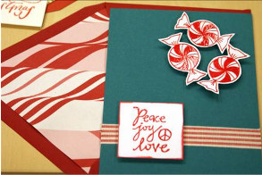 Holiday_card_ideas
