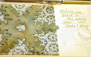 Holiday_card_making_ideas