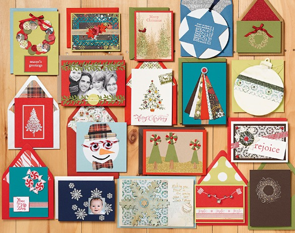 Paper_Source_Holiday_Card_Recipes
