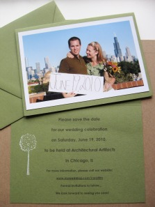 Paper_Source_Save_the_Date