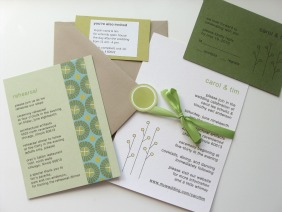 Paper_Source_Wedding_Suite