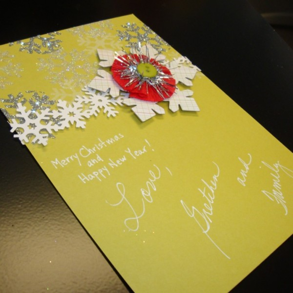 PS_Buyers_Fave_Holiday_Card