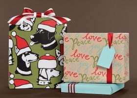 PS_GiftWrap_SantaDogs