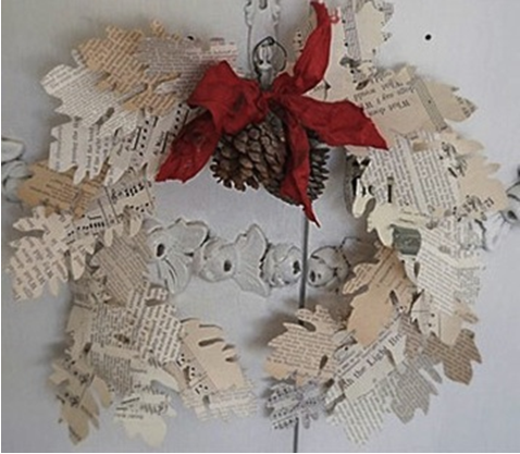 PS_Holiday_Wreath