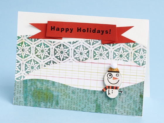 PS_How_To_Snowman_Card