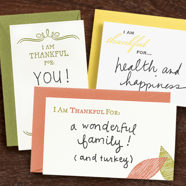 PS_Thanksgiving_ThankfulCards