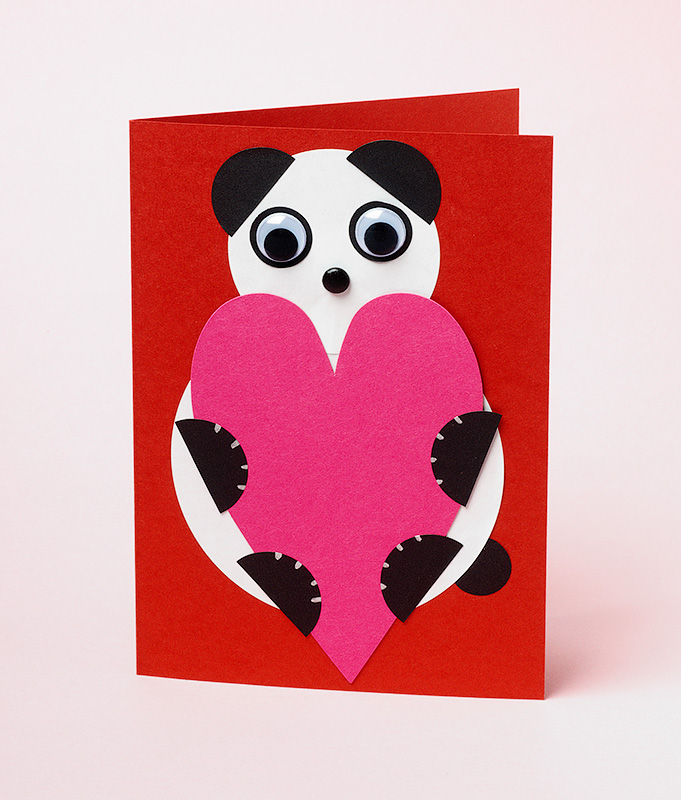 valentine crafts archives paper source blog