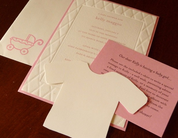 Baby shower ideas to share paper source blog baby shower invitations stopboris