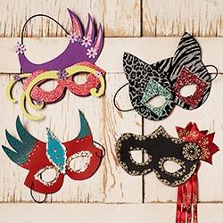 mardi_gras_masks_crowns