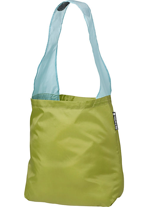 roll up tote