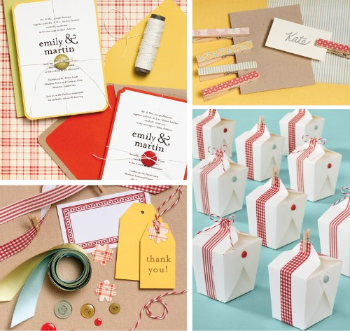 diy_wedding_workshop