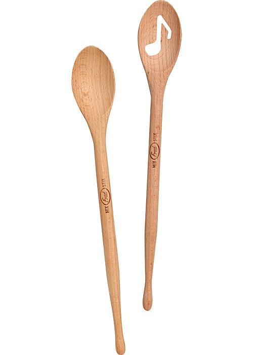 drumstick spoon