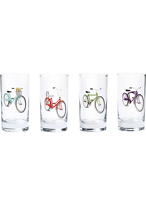 graphic tumblers