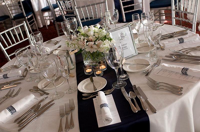 A Paper Source Wedding Susans Night White Destination Wedding