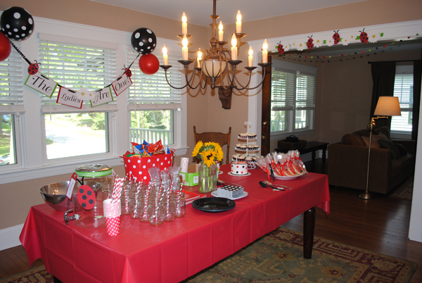 24th Birthday Party Ideas Unique And Themes