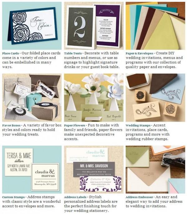 DIY Wedding Resource