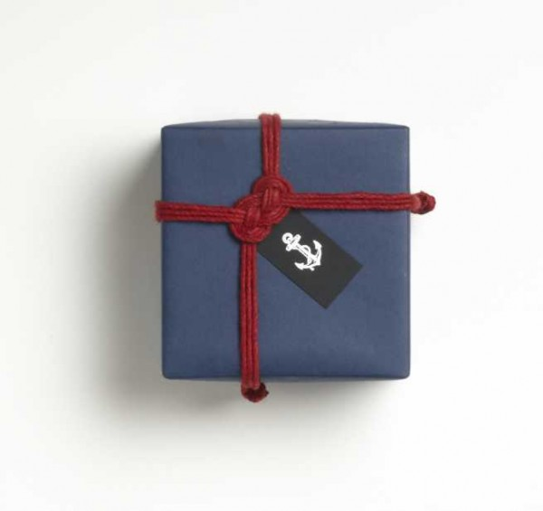 maritime knot