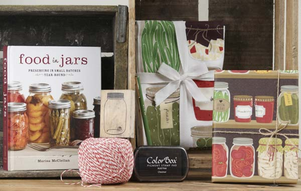 canning_gifts