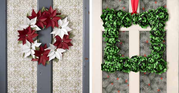 Holiday Series A Few Of Amy 39 S Favorite Things Paper
