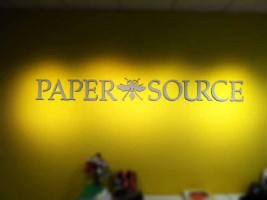 paper_source