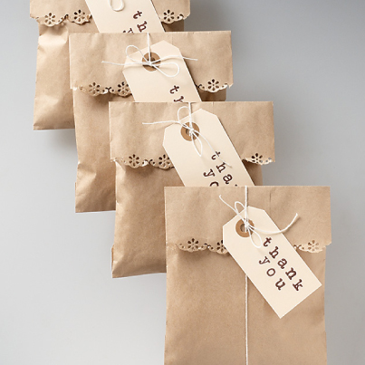 Ideas For Wedding Favor Bags : Favor-Bags-2