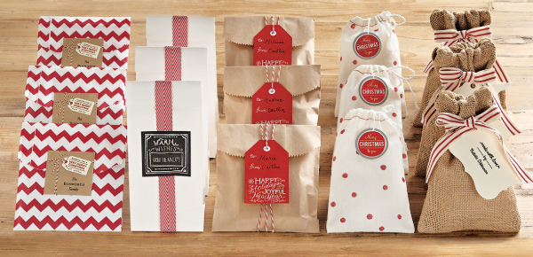 Let S Wrap About Food Paper Source Blog