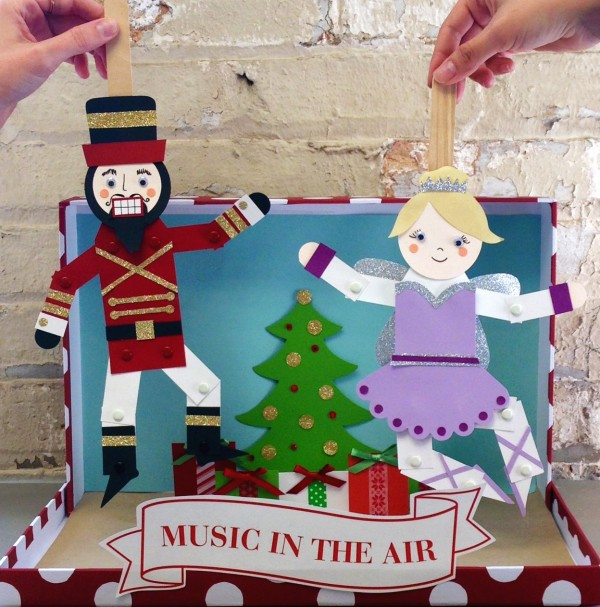 http://blog.papersource.com/wp-content/uploads/2014/12/Nutcracker-How-To-Pic-600x607.jpg