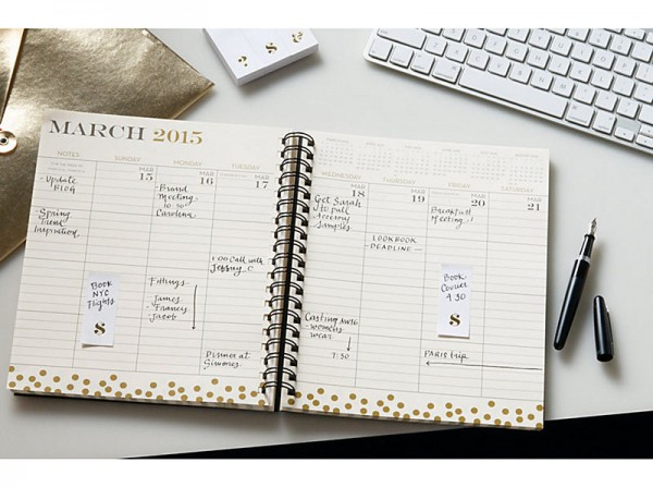 Planner Picture Blog 3