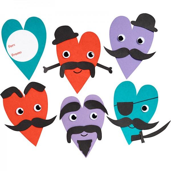 mustache blog 1
