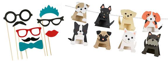 Paper Kits