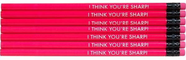 pencil blog 3