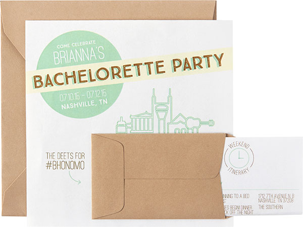Bachelorette_Invite_1-copy
