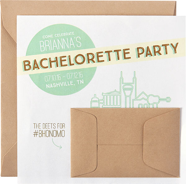 Bachelorette_Invite_2