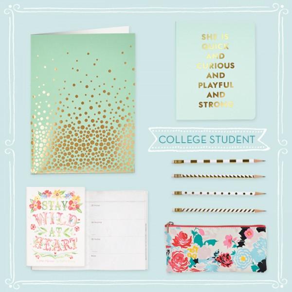 2015-BTS-Supplies-College-Student