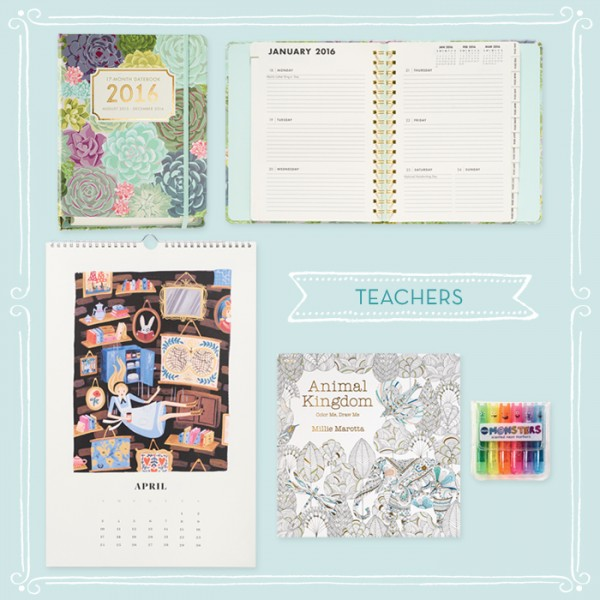 2015-BTS-Supplies-Teachers-2