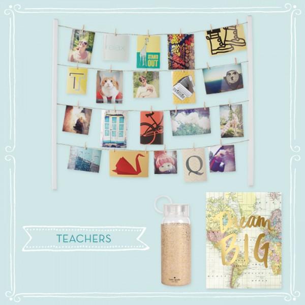 2015-BTS-Supplies-Teachers