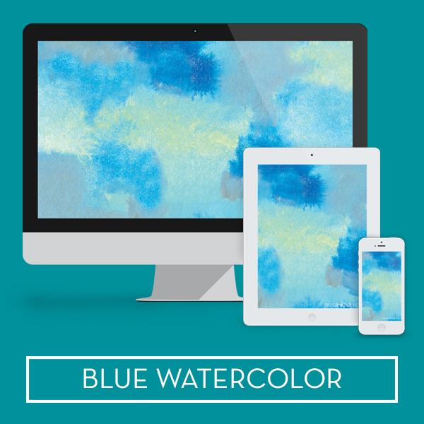 2015-Tech-Download-Blue-WC