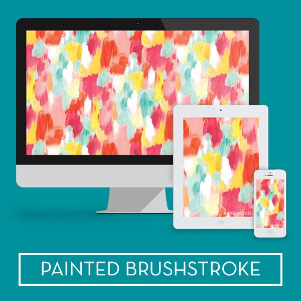2015-Tech-Download-Brushstroke