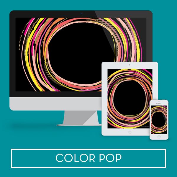 2015-Tech-Download-Neon-Circle1