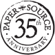 Paper Source Logo}